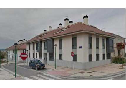 Garaje en Burgos (Villatoro) - foto2