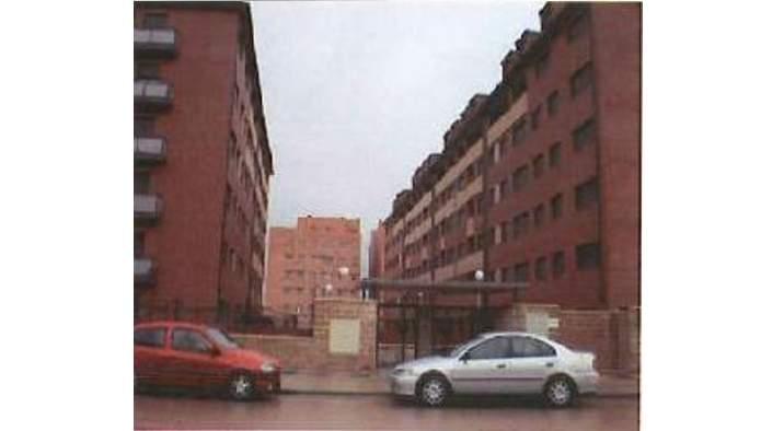 Piso en Zamora (M56661) - foto3