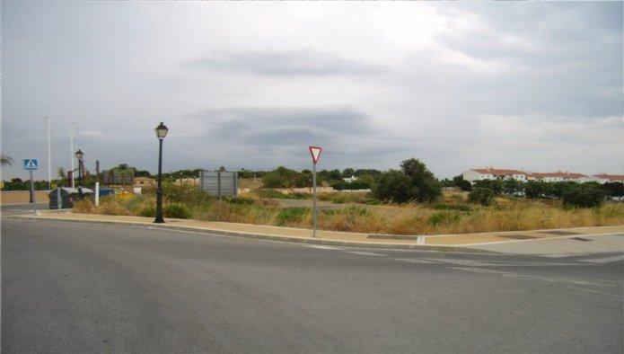 Solares en Estepona (10153-0001) - foto0