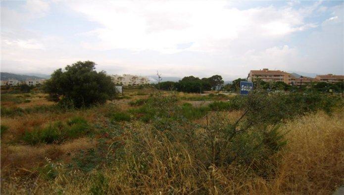 Solares en Estepona (10153-0001) - foto1