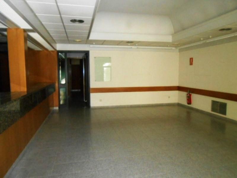 Locales en Sant Feliu de Guíxols (A2-75282-0001) - foto3