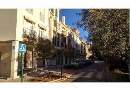 Locales en Granada - 0