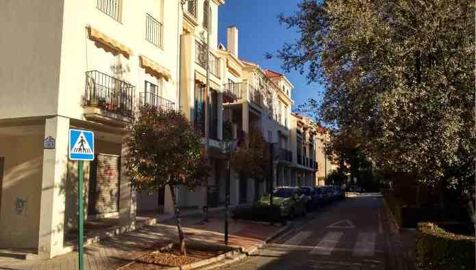 Locales en Granada (M55065) - foto1