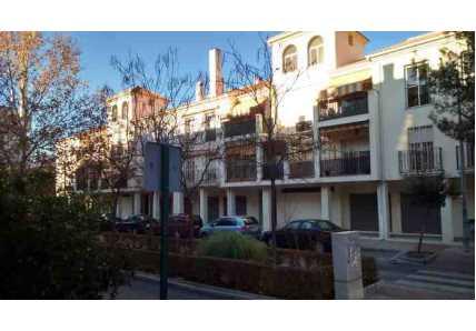 Locales en Granada (M55065) - foto9