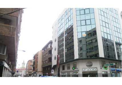 Locales en Ciudad Real (M10263) - foto6