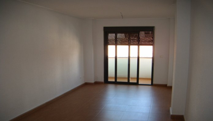 Apartamento en Torrevieja (M58385) - foto1