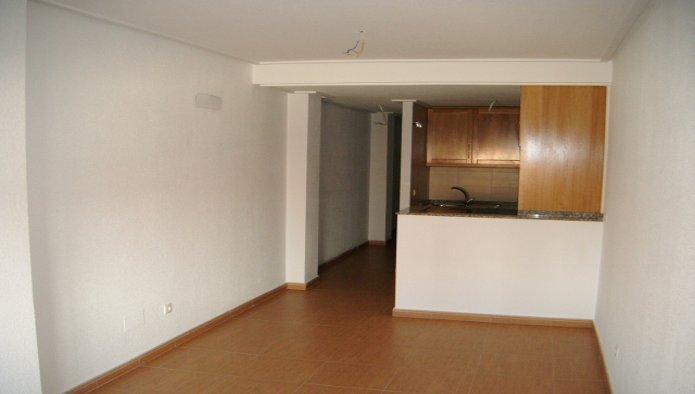 Apartamento en Torrevieja (M58385) - foto2
