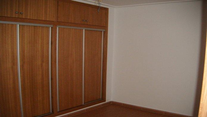 Apartamento en Torrevieja (M58385) - foto5
