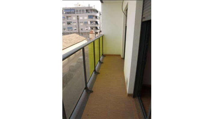 Apartamento en Torrevieja (M58385) - foto8