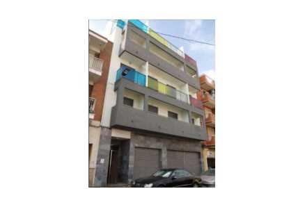 Apartamento en Torrevieja (M58385) - foto9