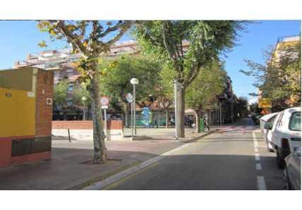 Garaje en Esplugues de Llobregat - 0