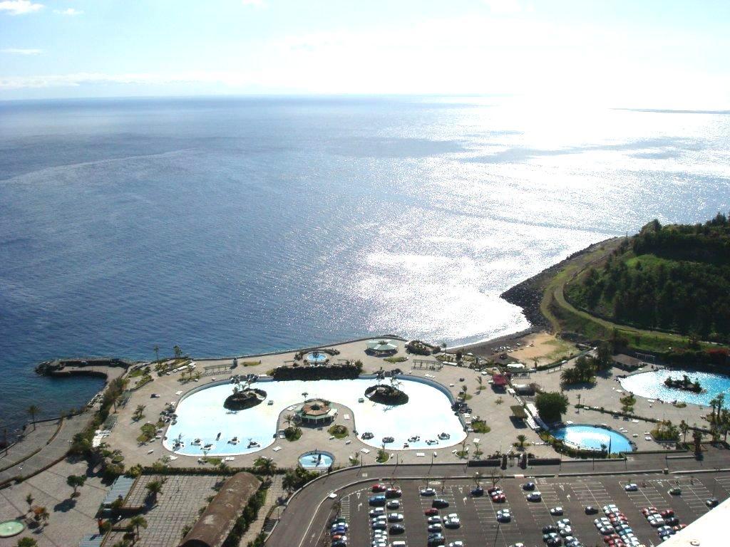 Piso en Santa Cruz de Tenerife (M58868) - foto1