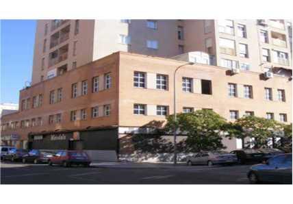 Oficina en Badajoz (Ed Reina Mercedes) - foto3