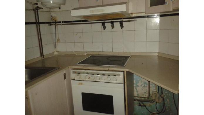 Apartamento en Premià de Mar (53871-0001) - foto3