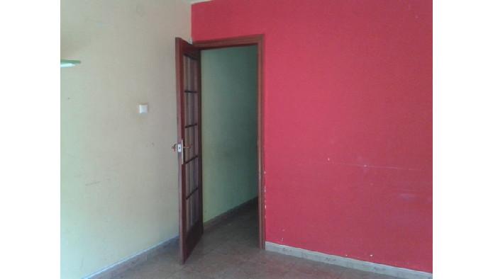 Apartamento en Premià de Mar (53871-0001) - foto2
