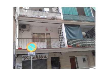 Apartamento en Premià de Mar (53871-0001) - foto4