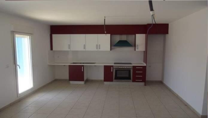 Apartamento en Verger (el) (M51398) - foto3