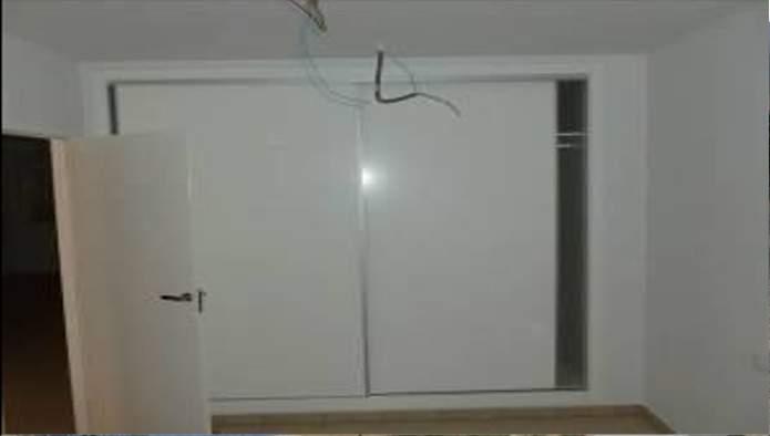 Apartamento en Verger (el) (M51398) - foto4