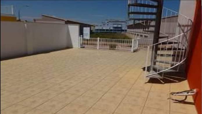 Apartamento en Verger (el) (M51398) - foto6