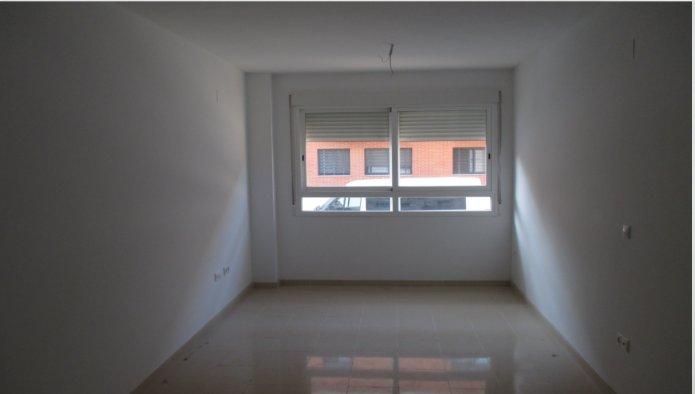 Garaje en Rafelbuñol/Rafelbunyol (Edificio Magdalena) - foto5