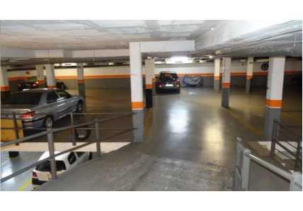 Garaje en Terrassa - 1