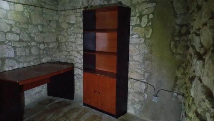 Casa en Vinaixa (58126-0001) - foto2