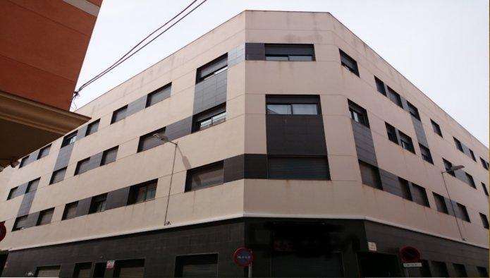 Piso en La Foia (M59310) - foto0