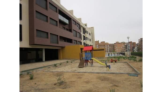Piso en Fuenlabrada (M55699) - foto9