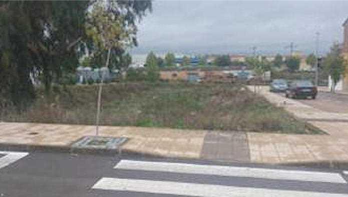 Venta de pisos/apartamentos en Cáceres