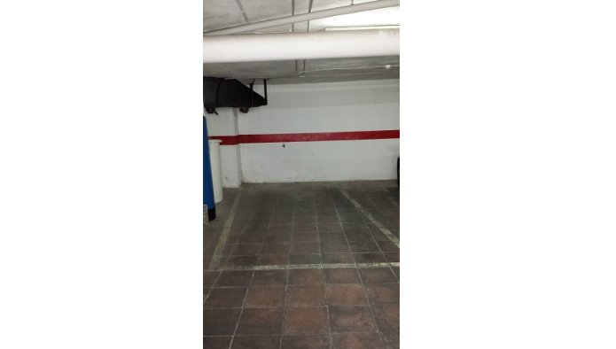Garaje en Villarreal/Vila-real (54107-0001) - foto2