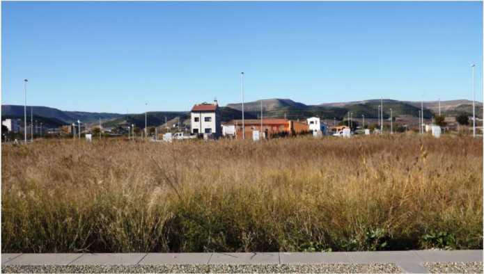 Venta de Terrenos en Fraga, Huesca,