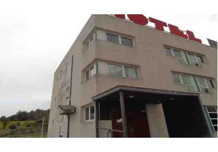 Hotel en Sant Fruitós de Bages - 1