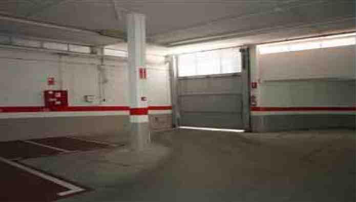 Garaje en Teo (Ur A Ramallosa) - foto2