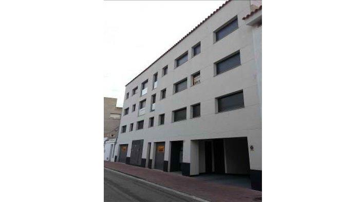Apartamento en Torroella de Montgrí (M54616) - foto0