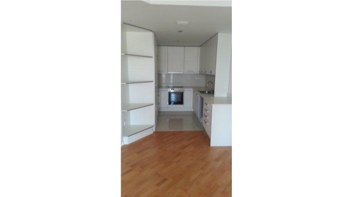 Apartamento en Torroella de Montgrí (M54616) - foto5