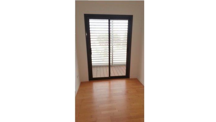 Apartamento en Torroella de Montgrí (M54616) - foto2