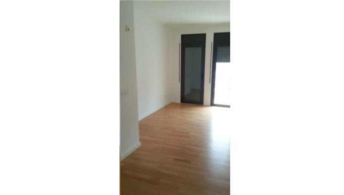 Apartamento en Torroella de Montgrí (M54616) - foto1