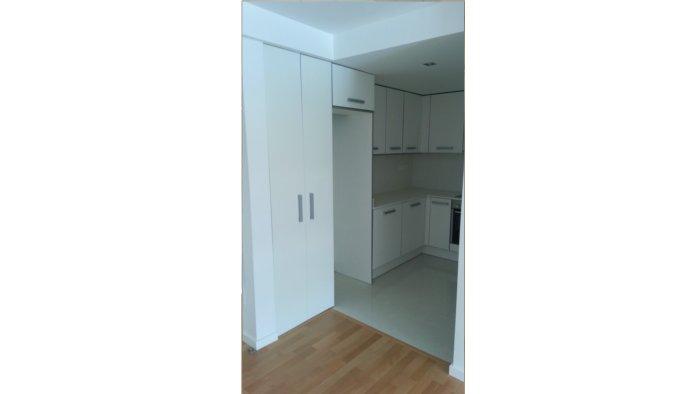 Apartamento en Torroella de Montgrí (M54616) - foto4