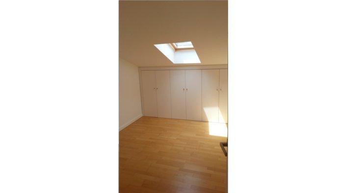 Apartamento en Torroella de Montgrí (M54616) - foto3