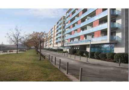 Piso en Lleida - 0