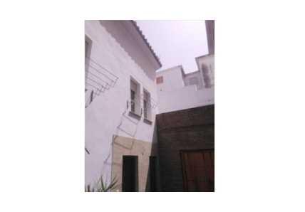 Piso en Vélez-Málaga (65846-0001) - foto10