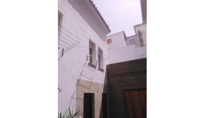 Piso en Vélez-Málaga (65846-0001) - foto0