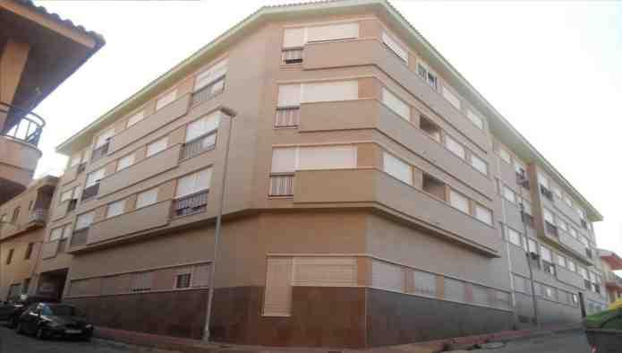 Piso en Torreagüera (M54943) - foto0