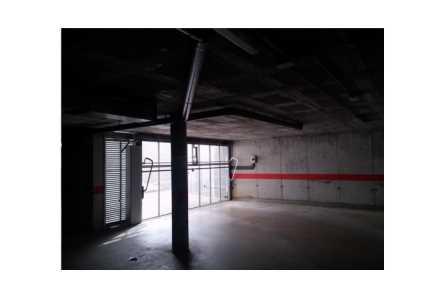 Garaje en Vilablareix - 1