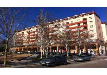 Garaje en Badajoz (M57665) - foto9