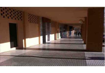 Garaje en Badajoz - 1