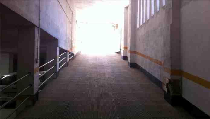 Garaje en Badajoz (M57665) - foto5