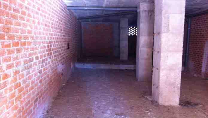 Garaje en Badajoz (M57665) - foto3