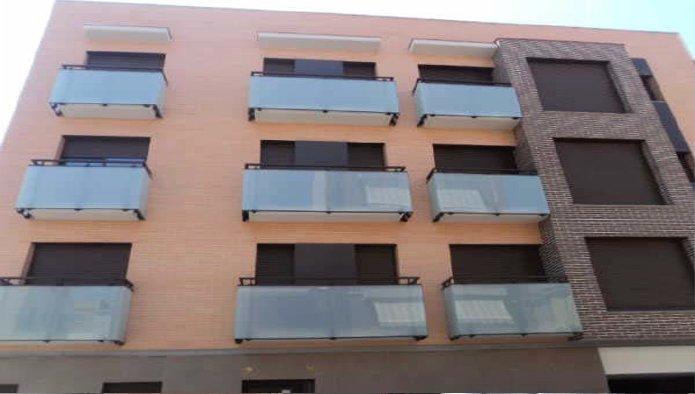 Garaje en Sant Pere de Ribes (M60178) - foto0