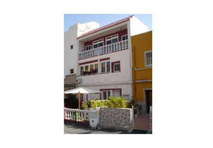 Apartamento en Telde (10255-0001) - foto10